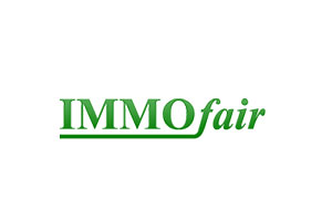 immofair