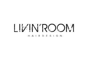 livingroom hairdesign