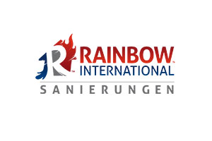 rainbow international sanierungen